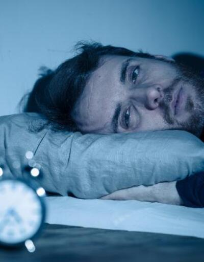 Pandemi sürecinde uyku problemleri arttı; bazıları ölümle bile sonuçlanabilir