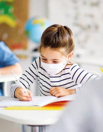 Yüz yüz eğitim ne zaman başlıyor 2021?