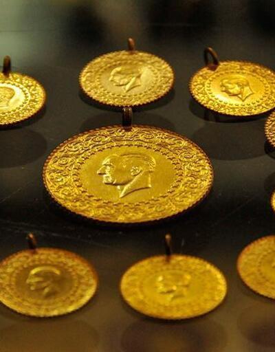 Altın fiyatları 18 Ocak 2021: Çeyrek altın ne kadar?