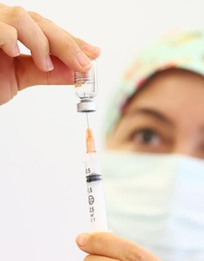 Sağlık Bakanlığı aşı takip: Bugün kaç kişi aşılandı?