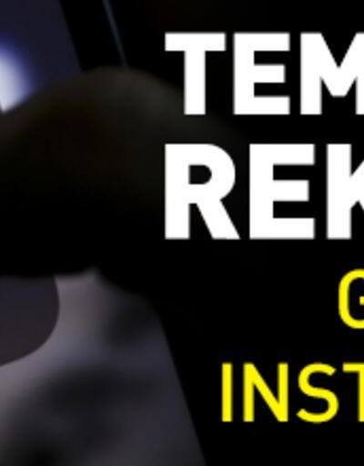 19 Ocak'a kadar temsilcilik açmayan sosyal ağa reklam cezası | Video