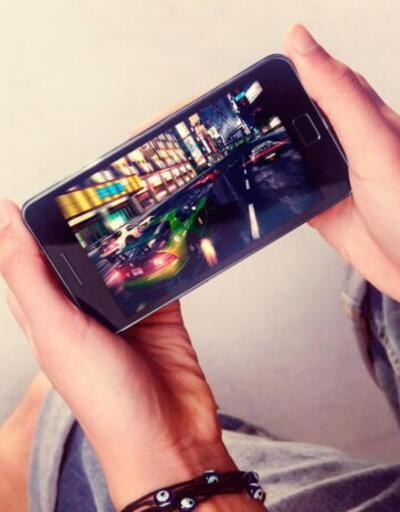 2020 mobil oyunların yılı oldu