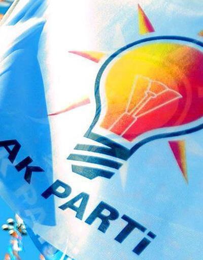 AK Parti'den CHP'lilerin yazışmalarına tepki