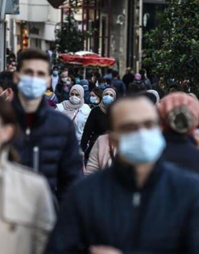 """Romanya, Türkiye'yi Kovid-19 salgınında """"riskli ülkeler"""" listesinden çıkardı"""