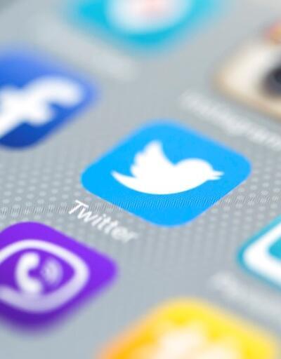 Twitter'ın reklam alması durduruldu