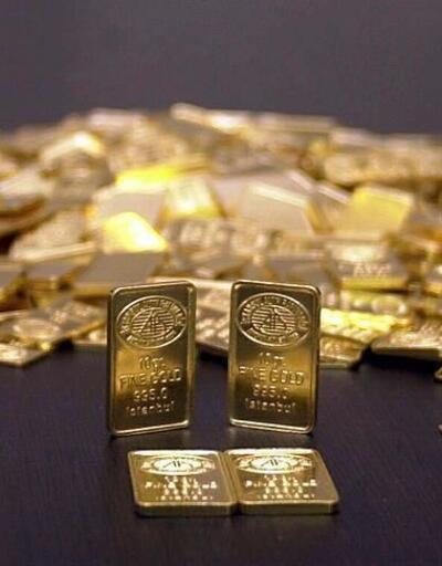 Altın fiyatlarında dikkat çeken hareketlilik