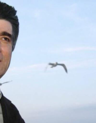 Özel Haber... Dink suikastının 14. Yılı... Cinayet sonrası yargılama sürecinde neler yaşandı? | Video