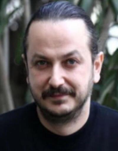 Oktay Kaynarca ile Güvenç Dağüstün'ün polemiği sosyal medyaya damga vurdu