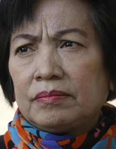 Tayland'da kraliyeti eleştiren kadına 43 yıl hapis cezası