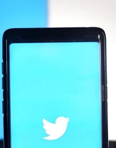 Süre doldu: Twitter, Periscope ve Pinterest'e reklam yasağı devrede