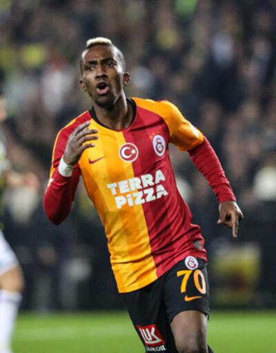 Fenerbahçe'den Onyekuru hamlesi!