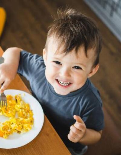 Çocuklarda besin alerjileri 3 kat arttı