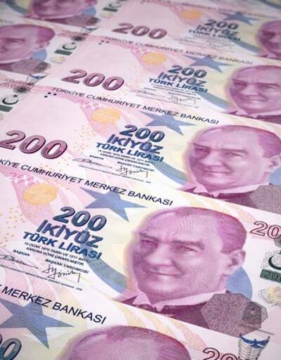 SON DAKİKA: Türkiye'nin vergi rekortmenleri belli oldu