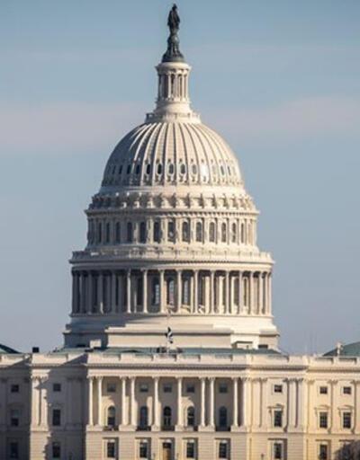 ABD'de Demokratlar Senatoda çoğunluğu ele geçirdi