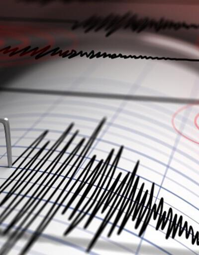 Son dakika... Endonezya'da 7,1 büyüklüğünde deprem