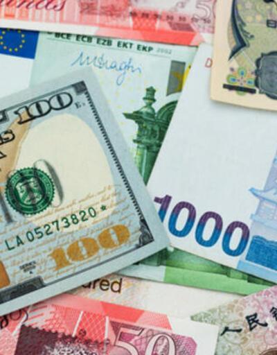 21 Ocak Perşembe döviz kurları: Dolar bugün ne kadar? Euro kaç TL?