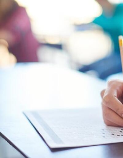 ATA AÖF bütünleme sınavı var mı, ne zaman? 2021 Anadolu Üniversitesi final sınav sonuçları açıklandı mı, ne zaman?