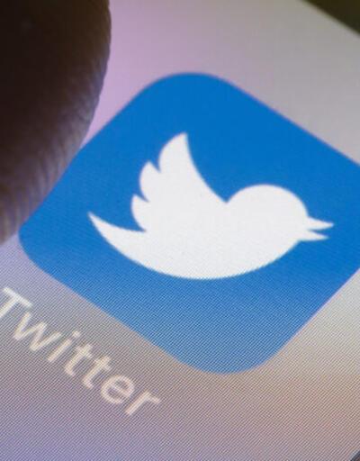 Twitter ve Pinterest'e Türkiye yasağı