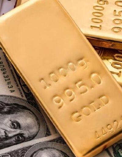 Merkez Bankası faiz kararı sonrası altın, dolar, euro ve dövizde son durum ne? Merkez Bankası faiz kararı ne oldu?