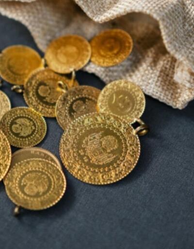 Altın fiyatları 22 Ocak 2021: Çeyrek altın, gram altın ne kadar?