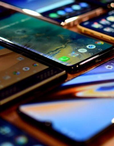 Akıllı telefon fiyatları düşecek mi?
