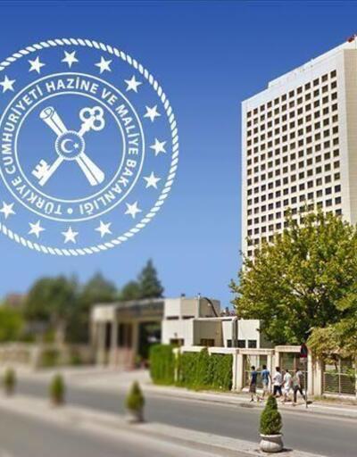 """Hazine ve Maliye Bakanlığı: """"Belediyelerin vergi gelir paylarından yapılan kesinti oranlarında artış yapılmadı"""""""