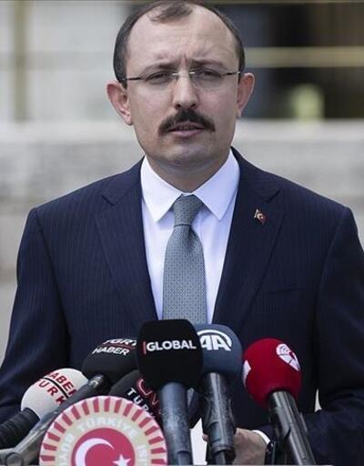 AK Parti'den askerlik düzenlemesi