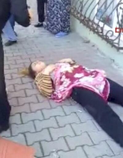 2 ayrı kadına şiddet 2 ayrı ceza