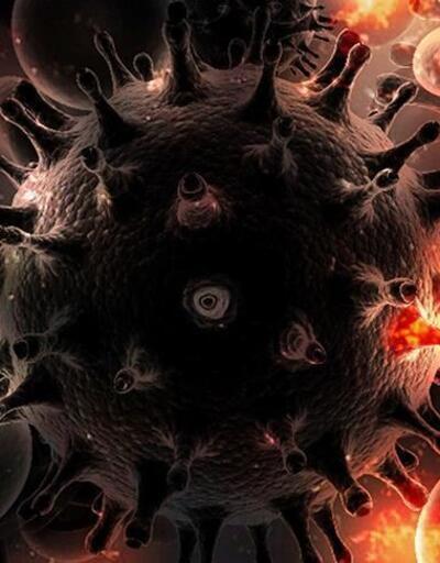 Koronavirüs aşılarının başarısı kanser ve HIV aşısı için umut oldu