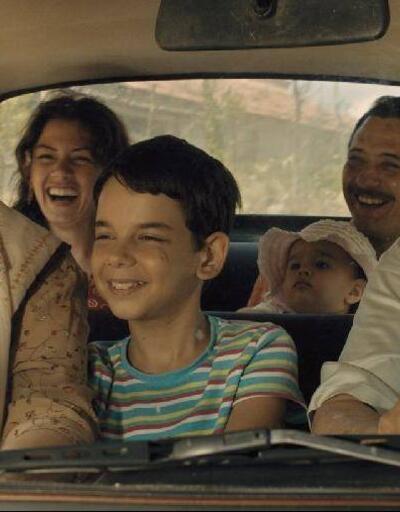 En İyi Türk Dram Filmleri: En Çok İzlenen Ve Beğenilen 10 Türk Dram Filmi (İmdb Sırasına Göre)
