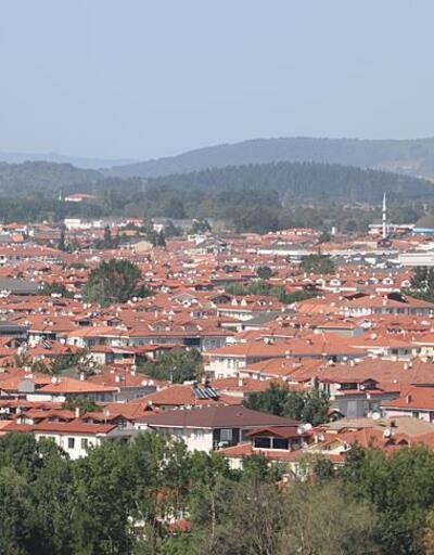 Fay üzerindeki 4 km'lik hat yerleşime kapatıldı