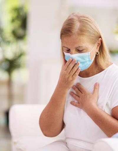 Koronavirüsü atlatanlarda en çok bu şikayetler kalıyor