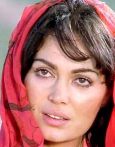 En İyi Türkan Şoray Filmleri: En Çok İzlenen Ve Beğenilen 20 Türkan Şoray Filmi (İmdb Sırasına Göre)