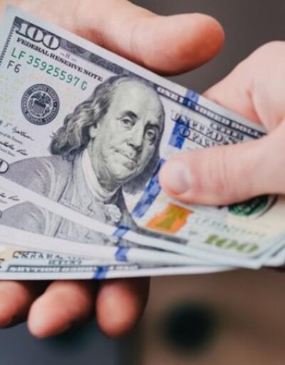 Dolar kuru bugün ne kadar, euro kaç TL? 26 Ocak 2021 anlık döviz kurları