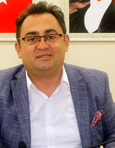 İnce'nin kuracağı partinin ilk belediye başkanı