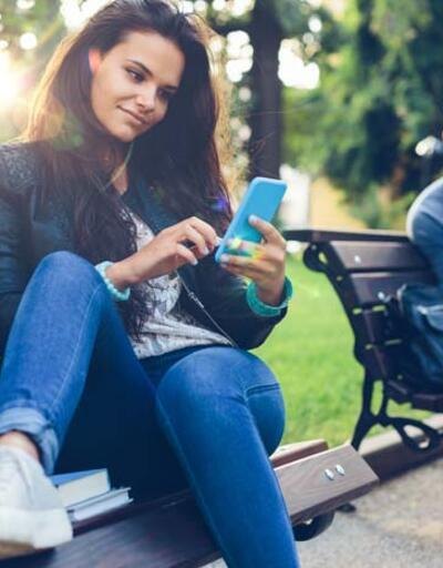 Sosyal medya bağımlığının insan psikolojisine zararları
