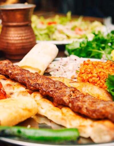 Türk mutfağı ve gastronomi rotaları
