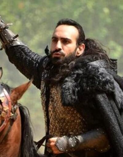 Uyanış Büyük Selçuklu 19. bölüm fragmanı izle! Uyanış Büyük Selçuklu Melikşah ölecek mi? Sultan Melikşah'tan sonra kim sultan oldu?