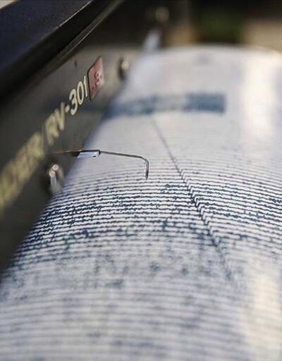 SON DAKİKA: Diyarbakır, Mardin ve Batman'da hissedilen deprem