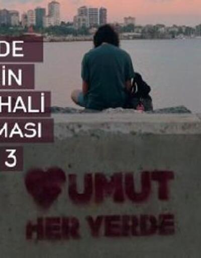 'Türkiye'de Gençlerin İyi Olma Hali' araştırıldı; Gençler girişimcilikten uzaklaşıyor
