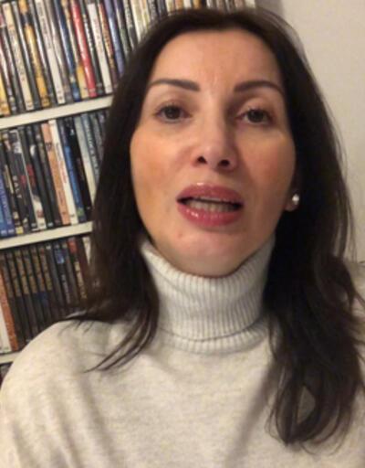 28 Ocak Aslan Dolunayı! Etkileri çok sert olacak! Mine Ayman yorumladı | Video