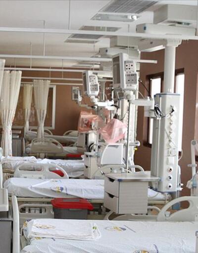 Sağlık çalışanı yoğun bakımda yaşadığı zorlukları anlattı