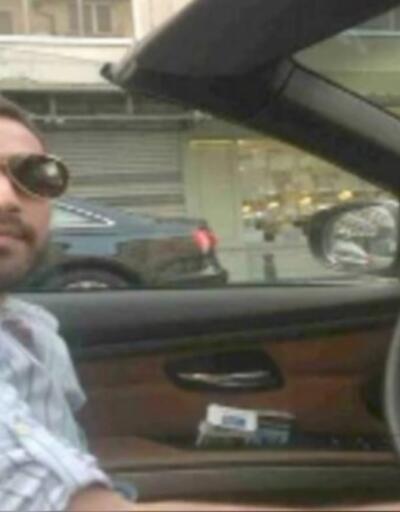 Gürcistan'da yakalanan çetenin sağ kolu kırmızı bültene rağmen bırakıldı