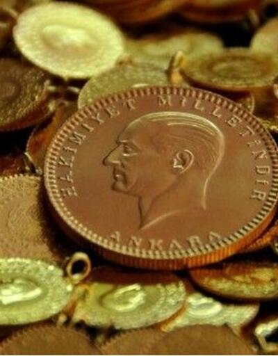 Güncel altın fiyatları 28 Ocak 2021: Gram altın, çeyrek altın ne kadar?