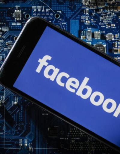 Facebook'ta güvenlik açığı! Milyonlarca kullanıcının...