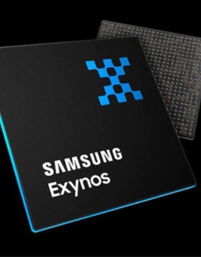 Samsung küresel pazarda güç kaybetmeye devam ediyor