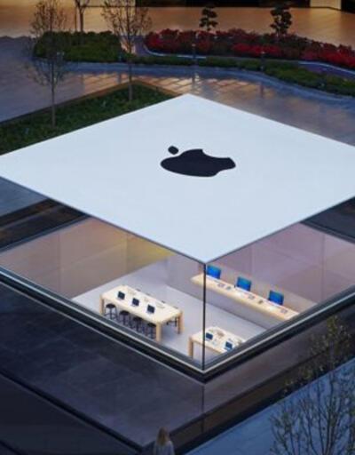 Apple Türkiye'de gözden mi düştü?