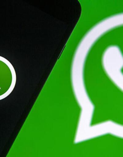 WhatsApp'ta yeni dönem: Yeni bir veri toplama yöntemi mi?