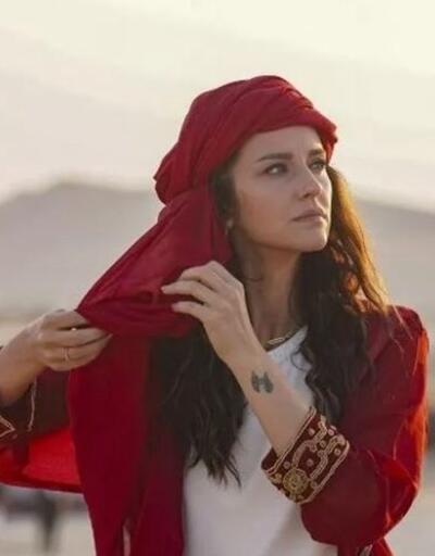 Seni Çok Bekledim Ayliz kimdir? İrem Helvacıoğlu kaç yaşında, hangi dizilerde oynadı?