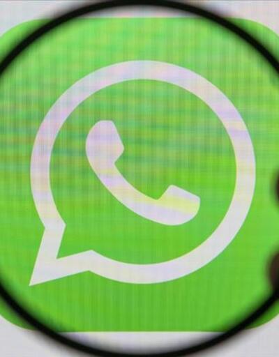 """""""WhatsApp'a tebligat yapıldı, sürecin takipçisiyiz"""""""